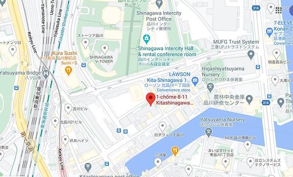新地址地图.png