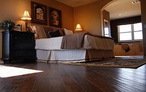 Adrian's Flooring Hardwood Floors