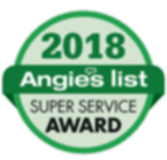 AngiesList_SSA_2018_HighRes-300x300.png