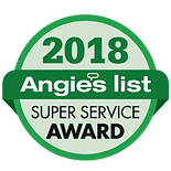 Angie's List Awards Given to Adrian's Flooing for Great Service