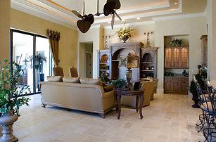 Adrian's Flooring Tile Installation