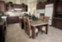 Kitchen Remodel Adrian'sFlooring.com