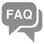 FAQ Frequently Asked Questions Flooring