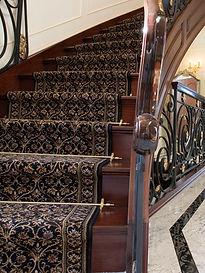 Designer Carpet Adrian's Flooring