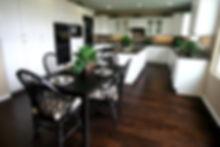 Hardwood Installation by Adrian's Flooring
