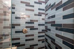 Hurst Bathroom Remodel