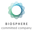 biospherecommittedcompany_qualidade