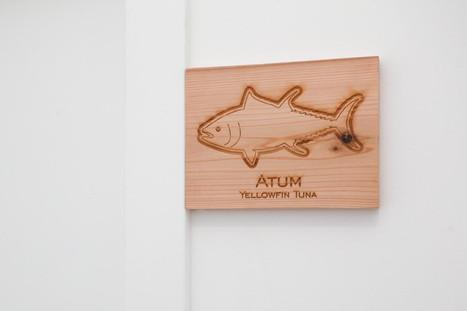 Quarto Atum