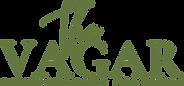 TheVagar Logo