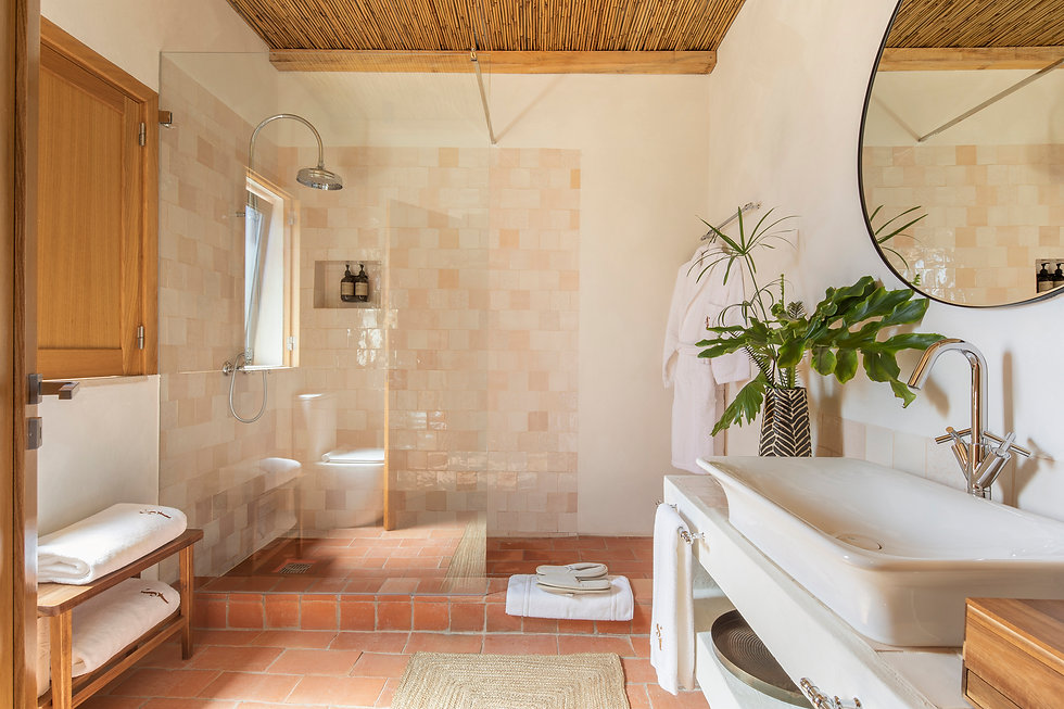 salvaterra-country-house-unique-stays.jpg