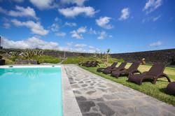 SVL Swimming Pool