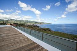 Terrace View SVL