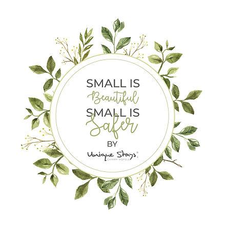 logoFinal.smallisSafer_uniquestays.jpg