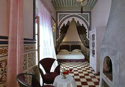 hotelcasalilaandspa