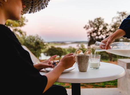 11 pontos de acção sobre a gestão de equipas de Turismo & Hotelaria em época de trabalho remoto