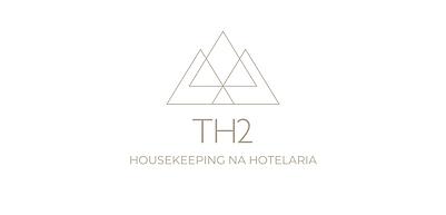 housekeeping.png