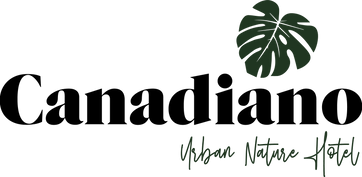 Hotel Canadiano logoblack&green.png