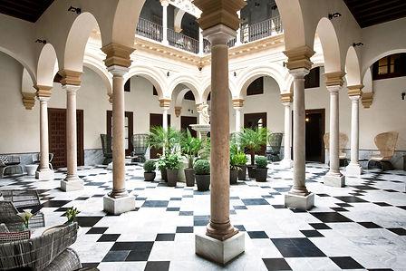 alma-sevilla-hotel-palacio-de-villapanes