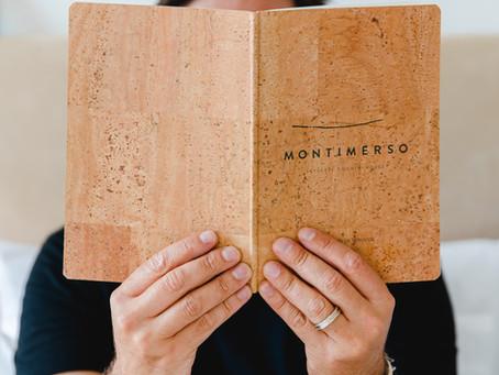 Notas soltas de viagem ao Montimerso