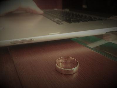 Cuanto sale un divorcio - honorarios abogado en divorcio