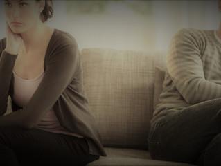 Fallo novedoso: condenan a un médico a compensar económicamente a su exesposa. Efectos del divorcio.