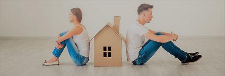 bienes gananciales divorcio express capital federal