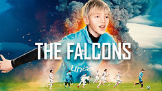 the_falcons_s01_drupal.jpg