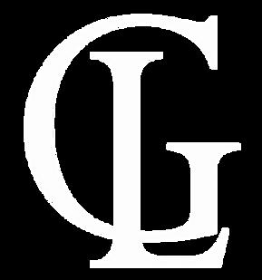 logo_final2_edited.png