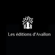 #007 [INTERVIEW] Les Editions d'Avallon