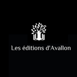 logo-avallon.png?1600851470.png