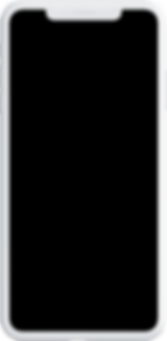 Empty iPhone.png