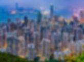 Alex Jiang Lightmob live iPhone photography classes workshops tutorials online