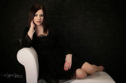 Mitja Mladkovic Art Of Photography