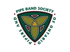 ppbso logo.png