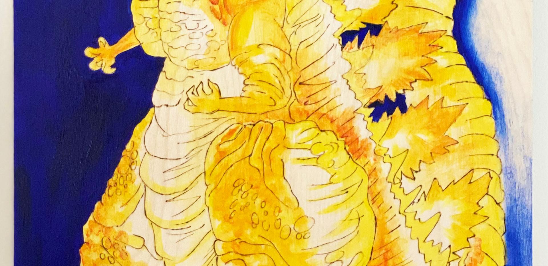 YellowKaiju.1.jpg