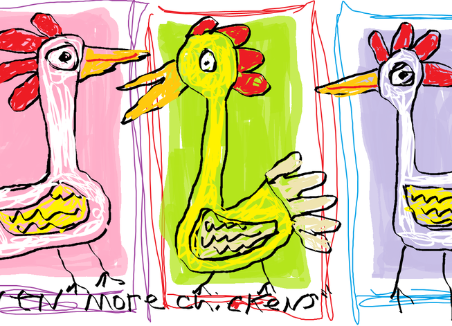 Even More Chickens.PNG.png