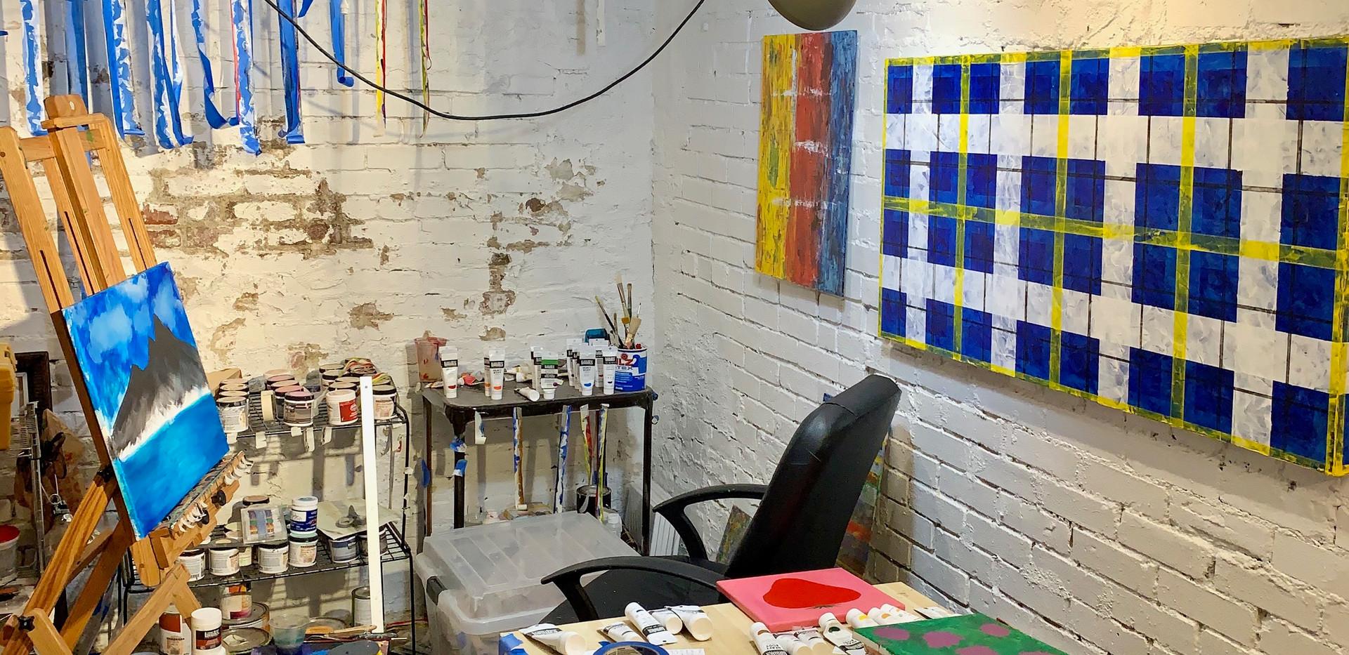 Peter Murray_studio.jpeg