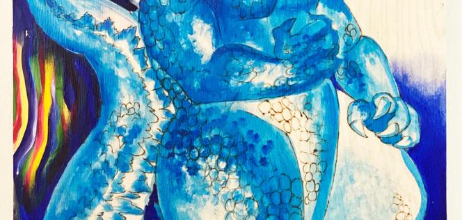 BlueKaiju.2.jpg