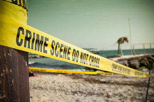 How COVID-19 Has Affected Crime In Miami, Florida