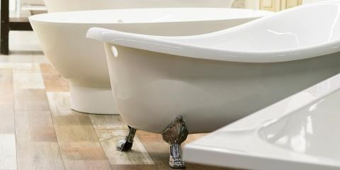 Bathroom Refinishing Services Hollywood