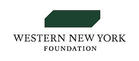 WNY Foundation.png