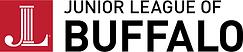 Junior League of Buffalo.png
