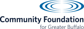 Community Foundation for Greater Buffalo