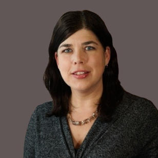 Melissa Woods