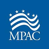Muslim Public Affairs Council.png