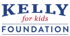 Kelly for Kids Foundation.png