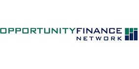 Opportunity Finance Network.png