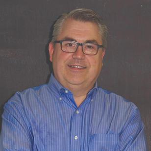 Stephen Zenger