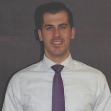 Jonathan Willcox
