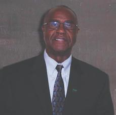 Herb Courtney